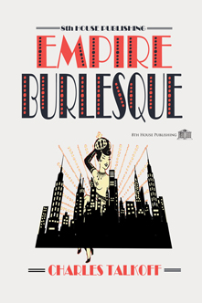 EmpireBurlesque2017sm