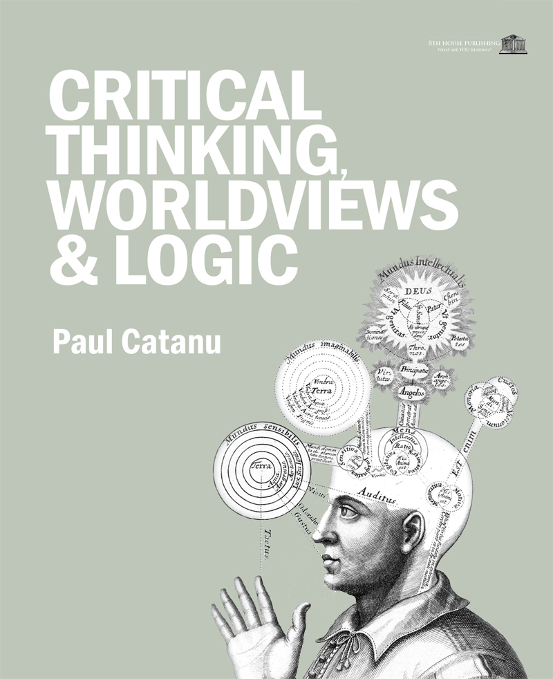 critical thinking art If we approach critical thinking as an art, its more subtle elements emerge as stephen brookfield wrote, being a critical thinker is part of what it means to be a developing person, and fostering.